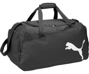 23ddf27394ba Puma Pro Training Medium Bag (72938) au meilleur prix sur idealo.fr