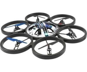 Revell Hexatron FPV Hexacopter RTF (23952)