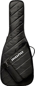 Image of Mono Case Guitar Sleeve