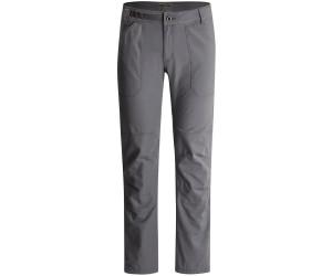 422ea2bef32aea Black Diamond Dogma Pants Men's a € 45,00 | Miglior prezzo su idealo