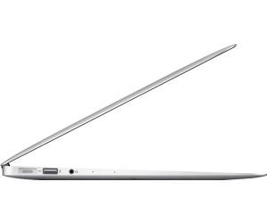 apple macbook air 13 2015 mjvg2d a ab. Black Bedroom Furniture Sets. Home Design Ideas