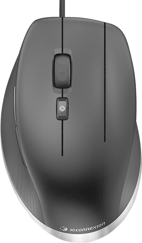 Image of 3Dconnexion CADMOUSE