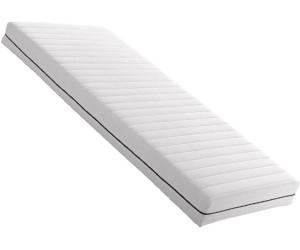 Betten-ABC Traumnacht 100x220 cm