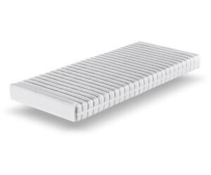 Betten-ABC Traumnacht 80x220 cm