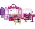 Barbie la casa di malib a 204 25 miglior prezzo su idealo for Casa barbie prezzi