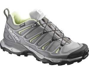 Buy Salomon X Ultra 2 GTX W from £123.64 (Today) – Best