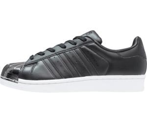 Adidas Superstar 80s Metal Toe au meilleur prix sur