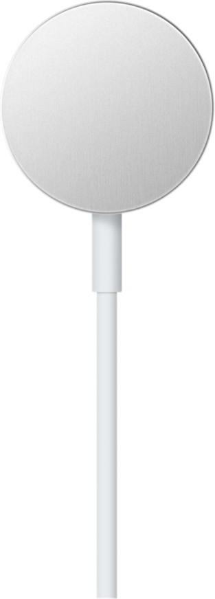 Apple Watch magnetisches Ladekabel
