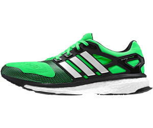 quality design b1030 e118c Adidas Energy Boost ESM