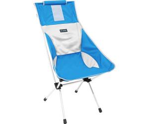 95 Preise 2020 Chair ab €Januar Helinox Sunset 99 dxCtsBQhro