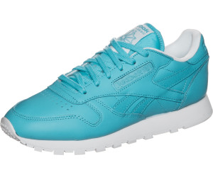 Reebok Classic Leather Seasonal II Wmn ab 54,99