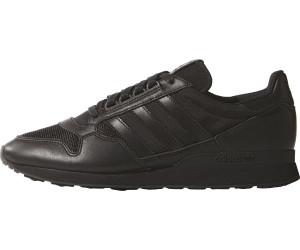 adidas zx 500 og s79180