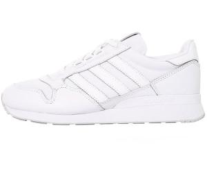 san francisco 6dd1e 9f535 sitios web Adidas originals ZX 500 OG W zapatos damas zapatillas Blau B25603