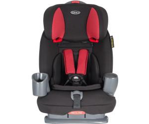 Buy Buy Baby Graco Nautilus  In  Car Seat