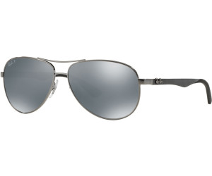 Ray-Ban RB8313 004/K6 61 mm/13 mm 3PLcaP9