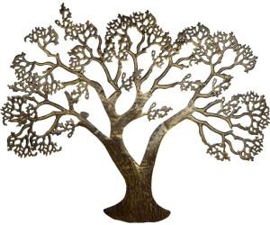 Gilde Wandrelief Baum Ab 32 69 Preisvergleich Bei
