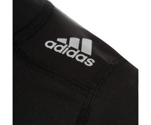 Adidas Techfit Base SS T Shirt ab € 9,50 | Preisvergleich