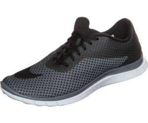 best sneakers 8fd81 b08c4 Nike Free Hypervenom
