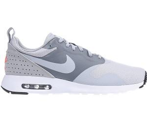 Details zu Nike Air Max Tavas Se Herren Turnschuhe, GrauWeiß