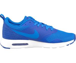Nike Air Max Tavas Essential Schuhe aktion