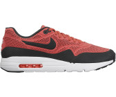 Nike Air Max 1 Ultra Moire RioAnthracite White Now