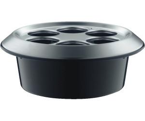 alfi aktiv flaschenk hler konferenzboy ab 34 94 preisvergleich bei. Black Bedroom Furniture Sets. Home Design Ideas