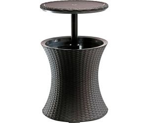 keter pacific coolbar ab 68 45 preisvergleich bei. Black Bedroom Furniture Sets. Home Design Ideas