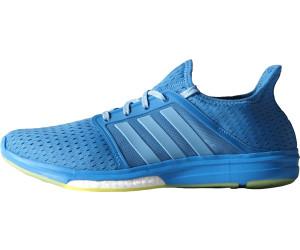 Adidas CC Sonic Boost ab 69,95 €   Preisvergleich bei