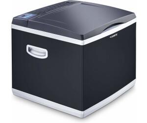Kühlboxen  Kühlbox Preisvergleich | Günstig bei idealo kaufen