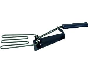 Tepro Elektrischer Grillanzünder