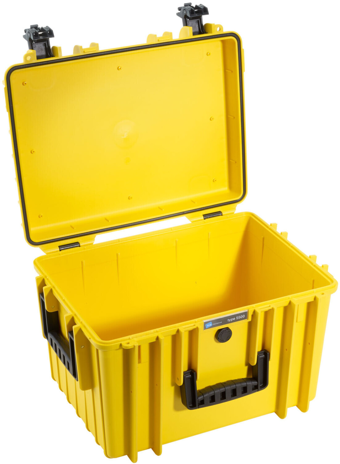 Image of B&W Outdoor Case Typ 5500