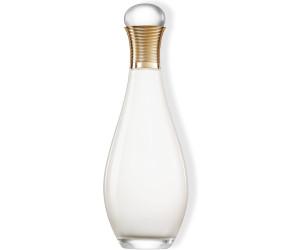 Dior J\'adore Body Lotion (150 ml) a € 44,16 | Miglior prezzo su idealo
