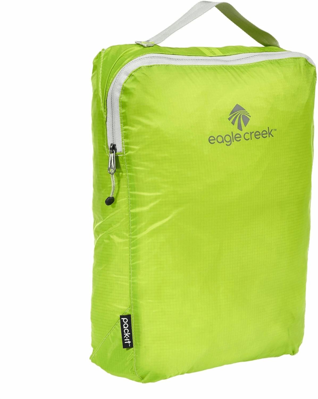 Eagle Creek Pack-It System Specter Cube strobe green (EC-41152)