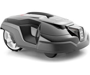 husqvarna automower 315 au meilleur prix sur. Black Bedroom Furniture Sets. Home Design Ideas