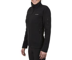 Ii Columbia Women's Jacket Fast Trek 00 Desde 26 zqgrtqaw