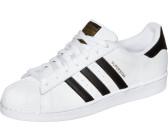 PreisvergleichSneakers Adidas Sneaker Herren bei Preise YWD9eEIH2