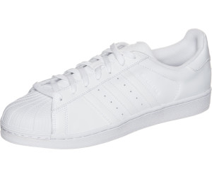 Kids' adidas Originals Superstar Foundation CF C Shoes adidas India