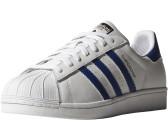 meilleur prixSeptembre Adidas Superstar au Foundation yYb6g7f