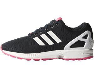 adidas zx flux w prezzo