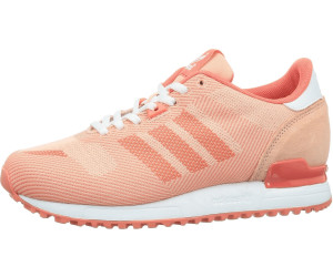 new styles 9614a 2638c ... sneaker weiss grau pink a9962 4ea74 usa adidas zx 700 w schuhe weiß  06bbf 0fc64 50% off adidas zx 700 w 99eb2 ceee0 ...