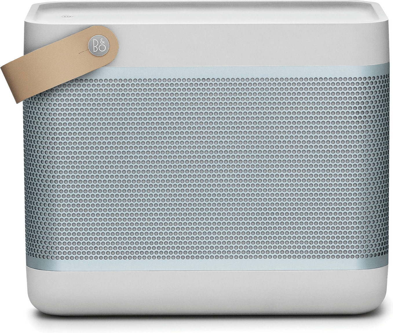 Image of Bang & Olufsen BeoLit 15