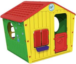 starplast galilee village ab 89 99 preisvergleich bei. Black Bedroom Furniture Sets. Home Design Ideas