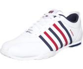 b668359144 K-Swiss Arvee 1.5 white/corporate blue/red