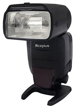 Image of Mcoplus MT-600