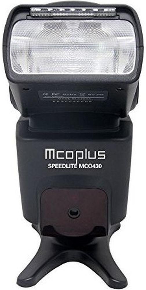 Image of Mcoplus MCO 430