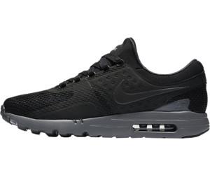 Nike Air Max Zero ab 89,99 ? | Preisvergleich bei