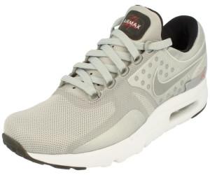 perfekt Nike Air Max Zero Essential Schuhe Blau Weiß