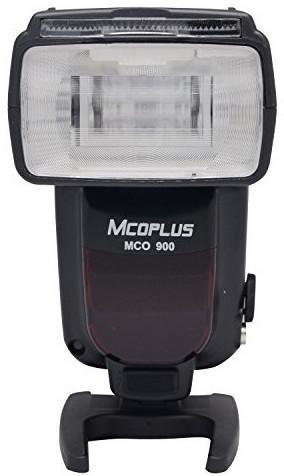 Image of Mcoplus MCO 900