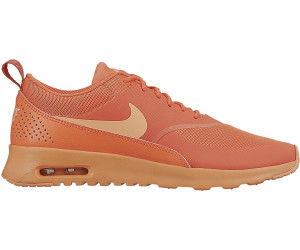 best authentic 7ac75 71407 Nike Air Max Thea Women hot lava sunset glow