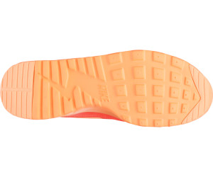 new concept 9bf9a 4d797 ... hot lava sunset glow. Nike Air Max Thea Women